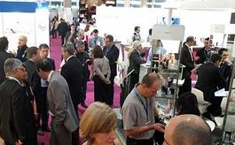 你了解摩纳哥奢侈品包装展览会吗?