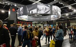 photokina組織者:2020年科隆世界影像展將如期舉辦
