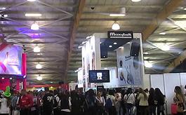 哪些行業可以參加哥倫比亞波哥大美容與保健展覽會?