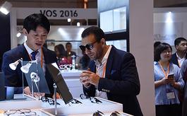 香港貿發局眼鏡展覽會參展效果怎么樣?
