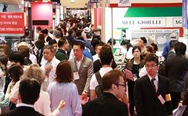 為什么選擇日本東京珠寶首飾展覽會?