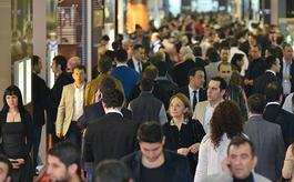 關于土耳其伊斯坦布爾珠寶展覽會的這些信息你知道嗎?