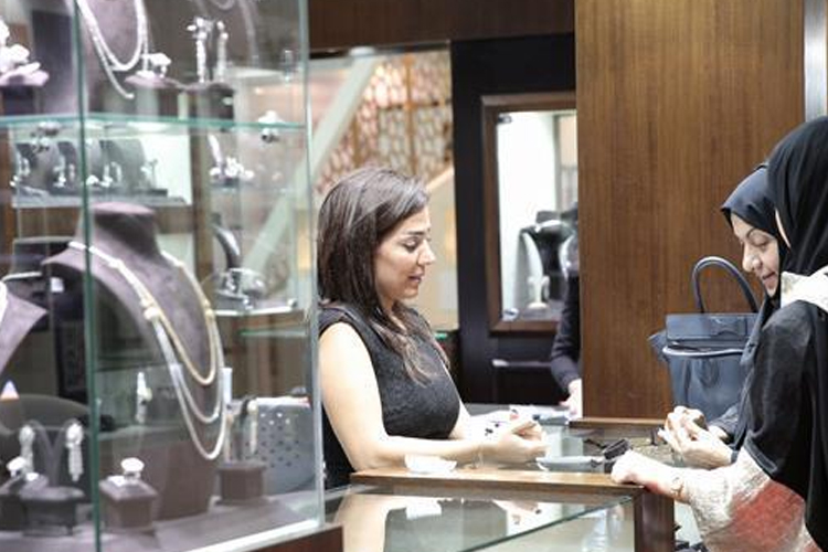参加阿联酋迪拜珠宝展览会有什么好处?