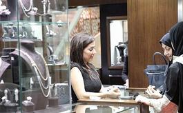 參加阿聯酋迪拜珠寶展覽會有什么好處?