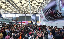 为什么选择上海国际乐器展览会?