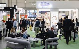 参加意大利里米尼牙科及口腔展览会有什么好处?