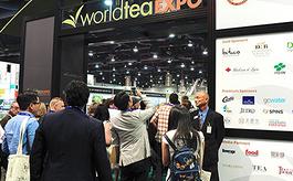 哪些行業可以參加美國拉斯維加斯茶葉展覽會?