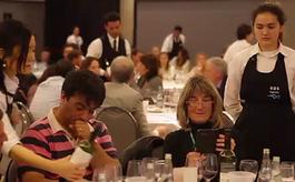 阿根廷门多萨葡萄酒展览会优势有哪些?