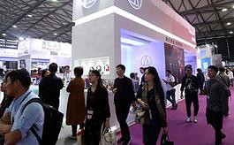 为什么选择上海灯光音响展览会?