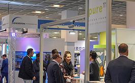 你了解德国法兰克福洁净技术展览会吗?