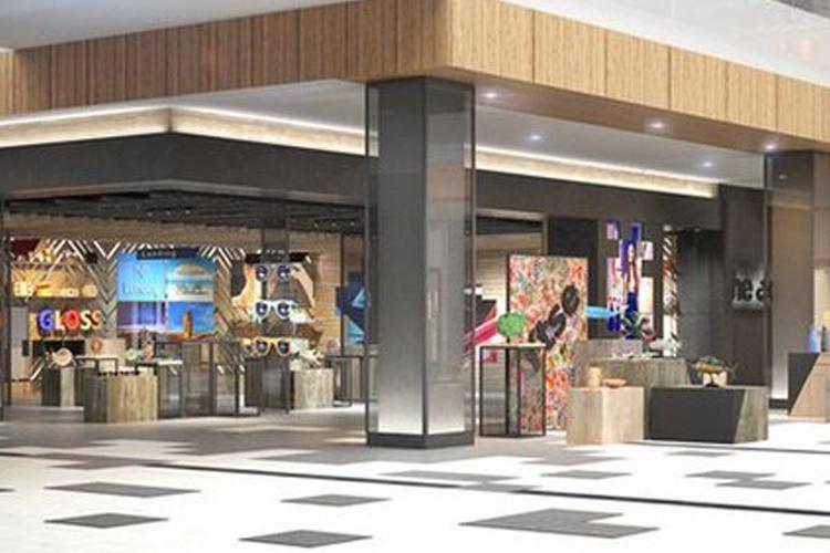 为什么选择英国伦敦零售展览会?