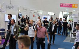 關于德國斯圖加特無人駕駛技術展覽會的這些信息你了解嗎?