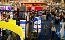 为什么选择巴基斯坦卡拉奇工业机械展览会?