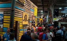 你了解美国丹佛户外运动用品展览会吗?