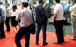 泰国曼谷饲料及粮食加工展览会延期至7月9-11日