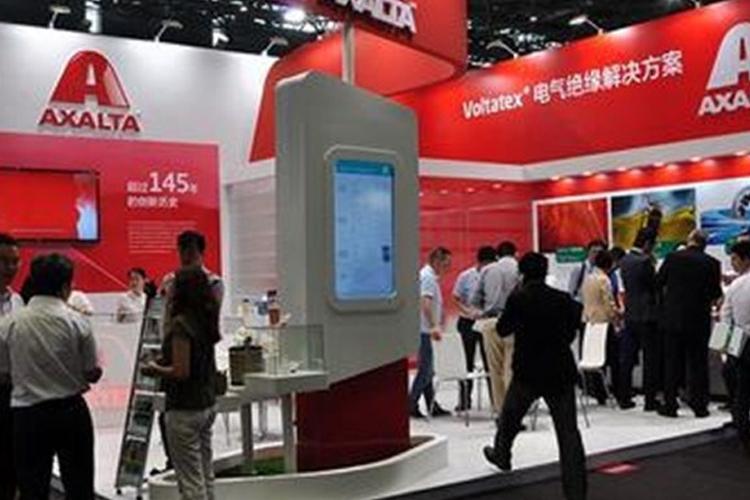 上海国际线圈展览会延期至7月29-31日