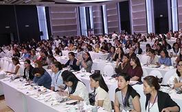 菲律宾帕赛口腔及牙科展览会AADS