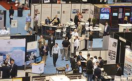 你了解美國諾維聚氨酯泡沫展覽會嗎?