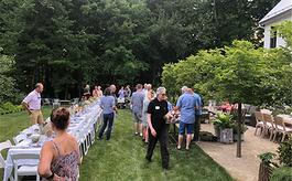 哪些行业可以参加美国哥伦布花卉园林园艺展览会?