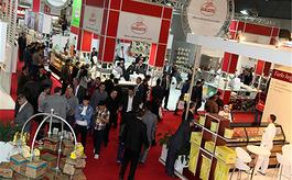 土耳其伊斯坦布爾烘焙及冰淇淋展覽會亮點有哪些?
