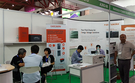 印尼雅加达太阳能展览会延期至8月26-28日
