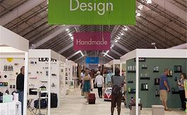 你了解美国拉斯维加斯家具及家居装饰展览会吗?
