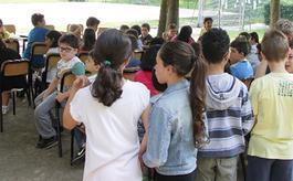 2020年意大利博洛尼亚童书展览会宣布取消