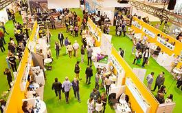 西班牙马德里精品酒类食品展览会延期至6月15-18日