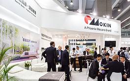 2020年广州国际家居生产设备及配料展览会将延期举办