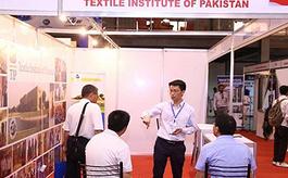 巴基斯坦纺织工业及纺织面料展览会延期至6月25-27日
