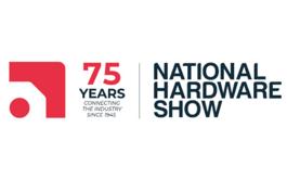 关于延期举办2020年美国五金及花园用品博览会NHS的公告