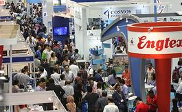 马来西亚吉隆坡水处理展览会延期至11月30日-12月2日