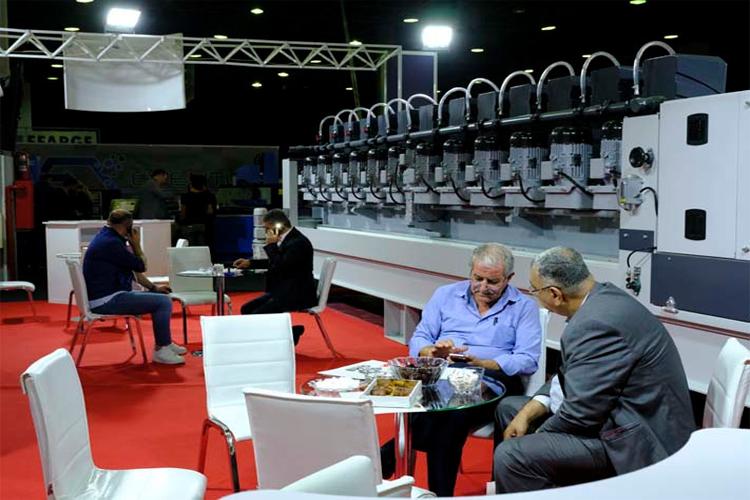 土耳其伊兹密尔石材展览会延期至6月4-6日