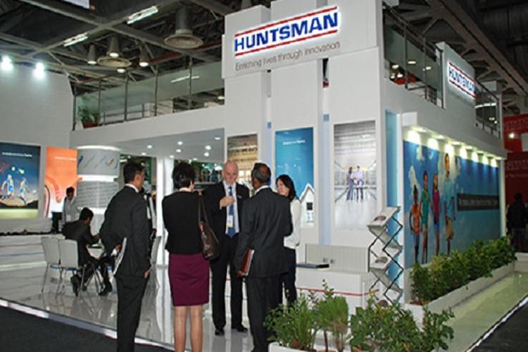 印度新德里聚氨酯展览会延期至9月17-19日