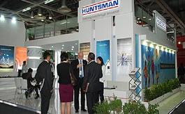 印度新德里聚氨酯展覽會延期至9月17-19日