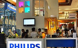 印尼雅加达玻璃展览会宣布延期,具体时间待定