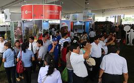 你了解秘鲁利马纺织工业展览会吗?