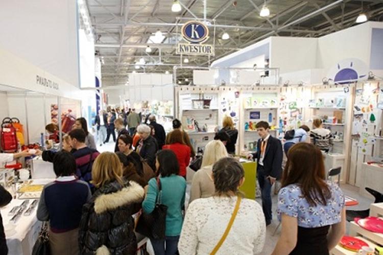 你了解俄羅斯莫斯科家用紡織展覽會嗎?