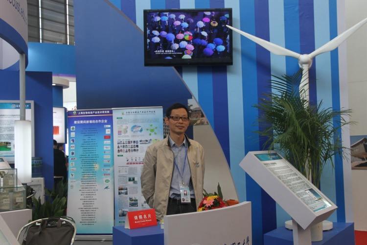為什么選擇日本東京生物技術展覽會?