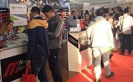 哪些行業可以參加阿爾及利亞電力展覽會?