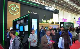 为什么选择埃及开罗信息及通讯技术展览会?