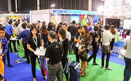 你了解泰国曼谷实验室设备仪器及技术展览会吗?