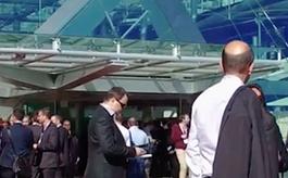 为什么选择摩纳哥网络安全连接展览会?