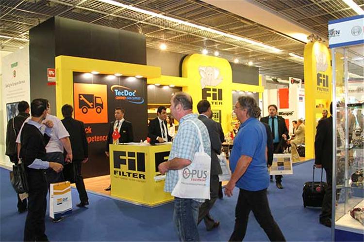 关于哈萨克斯坦汽车配件及售后服务展览会的这些信息你知道吗?