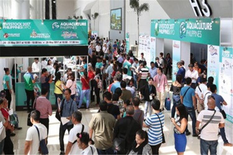 马来西亚马六甲渔业展览会延期至9月8-10日