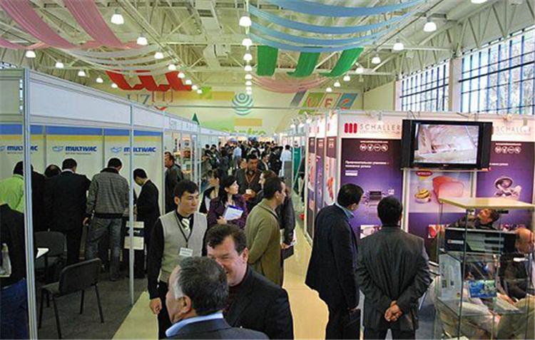 你了解乌兹别克斯坦塔什干纺织面料展览会吗?