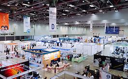 韩国大邱光学眼镜展览会DIOPS将延期举办