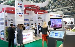 哈萨克斯坦阿特劳石油天然气展览会延期至8月26-28日