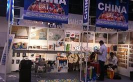 越南胡志明廣告技術設備展覽會VietAd