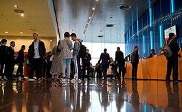 西班牙毕尔巴鄂机床展览会BIEMH